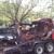 Florida Parishes Scrap Industries