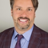 Edward Jones - Financial Advisor: Andreas Harkort