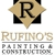 Rufino's Painting & Construction Inc