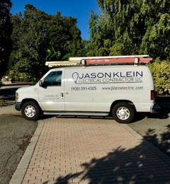 Jason Klein Electrical Contractor, LLC - Chatham, NJ