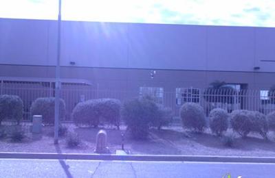 MSC Distributing Inc - Phoenix, AZ