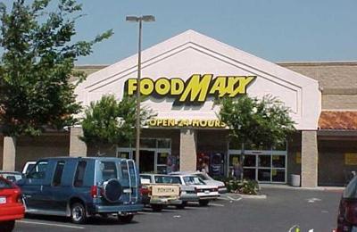 FoodMaxx - Hayward, CA