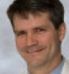 Dr. Peter Dewire, MD - Quincy, MA