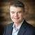 Allstate Insurance Agent: Frank Carmeli