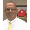 Carey Bass - State Farm Insurance Agent