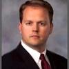David G Moore PC