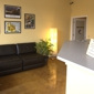 Premiere Massage Studio - Stuart, FL