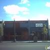 Triple Crown Pub