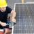 J & S Electrical Contractors, Inc