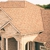 360 Roofing and Construction INC