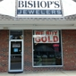 Bishop's Jewelers - Valdosta, GA