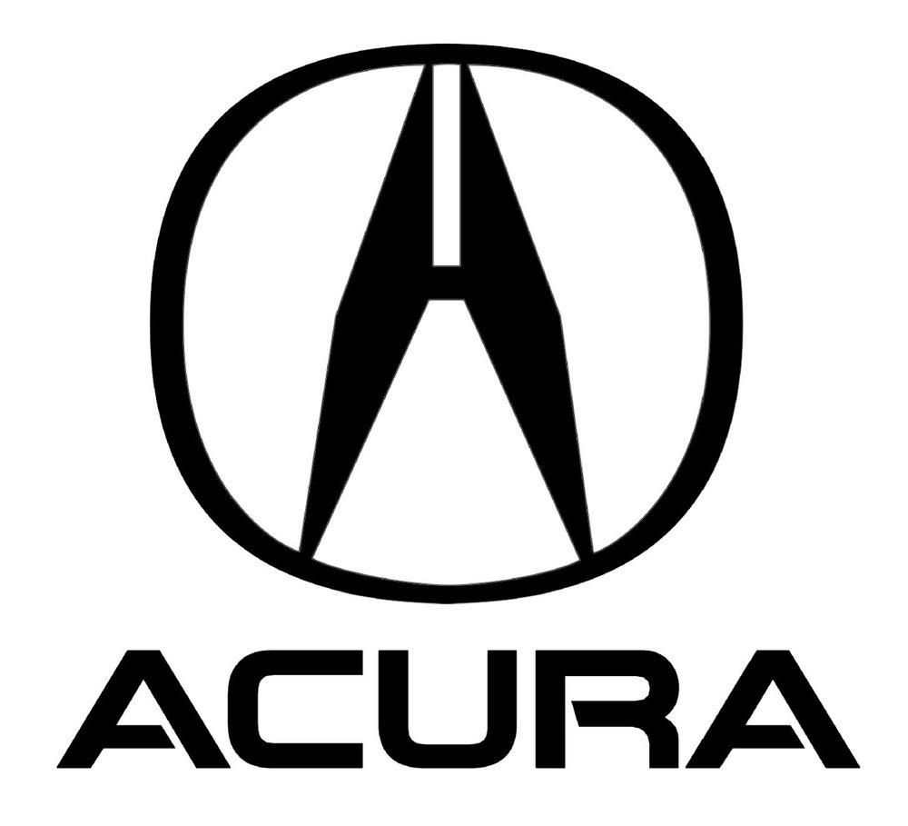 Acura Of Reno >> Acura Of Reno 11550 S Virginia St Reno Nv 89511 Yp Com