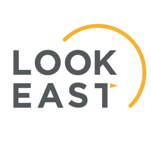 look east policy As a follow-up to india's look east policy introduced in the early 1990s, prime minister narendra modi has made act east a launch pad for his government's more focused engagement with the east asia.