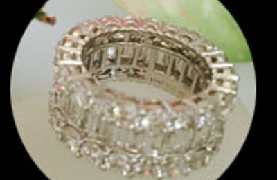 3a6b6763c DSH Oakwood Jewelers 2897 Stirling Rd, Fort Lauderdale, FL 33312 ...