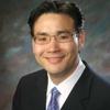 Dr. Allan Evangelista, DPM, MPH
