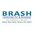 Brash Chiropractic & Massage