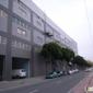 Clover Garments Inc - San Francisco, CA