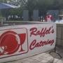 Raffel's Catering