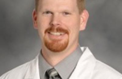 Dr. Mark M Dwyer, MD - Dearborn, MI