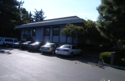 Miller Timothy J DDS - Mountain View, CA