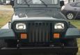 Tim Taylor Auto Sales, LLC - Kernersville, NC