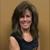 Tonya Semones: Allstate Insurance