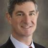 Dr. Reid H Wilson, MD