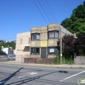 L Laikin & G Inc - Weehawken, NJ