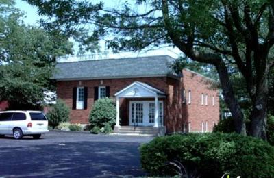 Kaiser Law Firm Pc - Saint Louis, MO