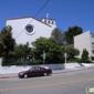 Lake Park United Methodist Church - Oakland, CA