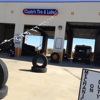 Cuates Tire and Lube Shop