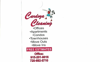 Denver, CO Cleaning Services - YellowPages.com