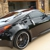 Florida's Finest  Auto Marine & RV Mobile Detailing