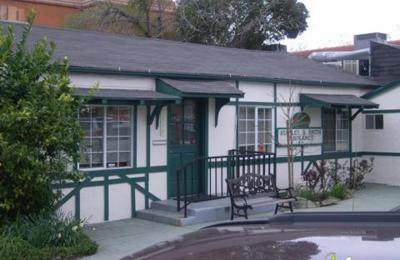 Stanley E Smith Insurance - Lafayette, CA