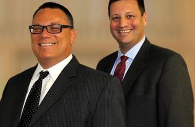 Plaxen & Adler, P.A. - Columbia, MD