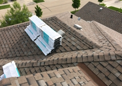 Best Roofing Contractors - Oklahoma City, OK