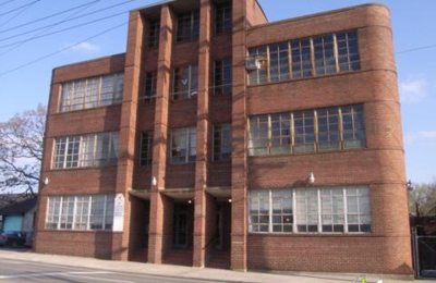 Eppert Studios - Nashville, TN