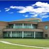 Swope Parkway Health Center