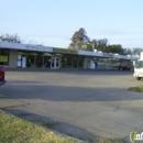 59th Food Mart - CLOSED
