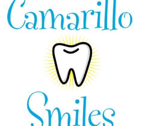 Camarillo Smiles - Camarillo, CA