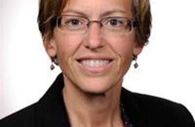 Jeanne M. Thompson, MD - Louisville, KY