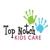 Top Notch Kids Care