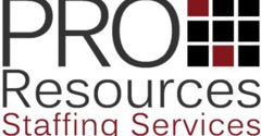 Pro Resources Staffing Services - Plymouth, IN