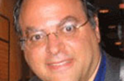 Dr. Meyer Z Halpern, MD - Brooklyn, NY