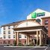Holiday Inn Express Johnson City