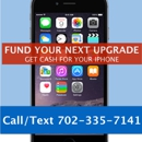 Sell iPhone Las Vegas