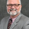Edward Jones - Financial Advisor:  Gregory L Adams