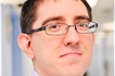 Dr. Jonah Feldman