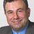 Aspen Home Mortgage Group, Inc - Claudio Di Marzio