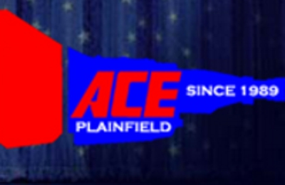 Ace Transmissions - Grand Rapids, MI